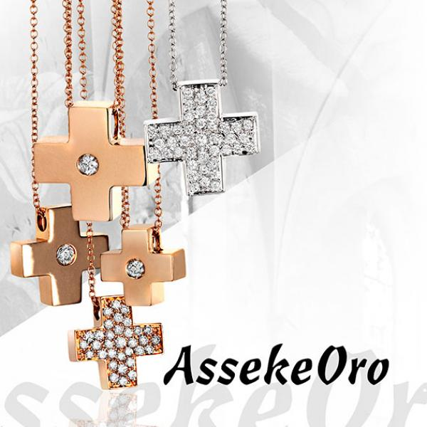Collection Assekeoro 10