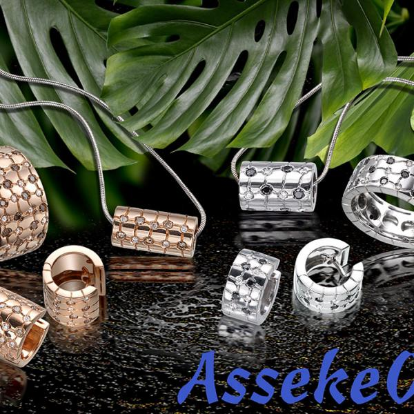 Collection Assekeoro 7